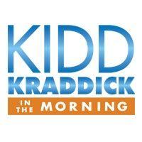 21 Best Kidd Kraddick images in 2013 | Keep looking up