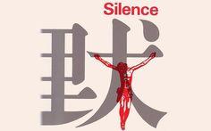 "Хороший блог о кино и музыке, а тк же путешествиях: Film of the month: ""Silence"" Masahiro Synod Фильм ..."