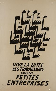 May 68 French protest posters – 50 years on - Digital Arts