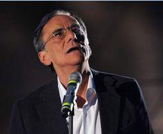 Roberto Vecchioni, cantautore, Carate Brianza (MB)