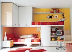 childrens bedroom furniture |Furniture