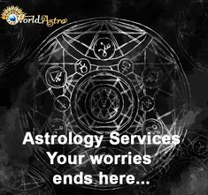 Nirwair Singh Gill gives Best Astrology Services in Canada. Nirwair ji gives a wide range of administrations like Psychic Reading, Children's Problem, Business Problems, Ganesh, Hanuman and Kali Mata Prayers and so on. Kali Mata, Vedic Astrology, Hanuman, World Famous, Ganesh, Toronto, Prayers, Cancer, Indian