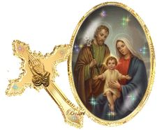 Globes christmas Graphics and Gifs. Globes christmas Animations and Pictures. Globes christmas Globes Gif Images and Graphics. Jesus Love Images, Prayer Pictures, Christmas Globes, I Love The Lord, Inspirational Quotes For Kids, Christian Images, Gifs, Prayer Times, Christian Symbols