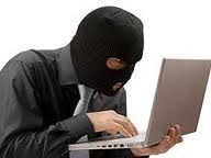 Nos dias de hoje milhares de pessoas são vítimas de criminosos na internet, pessoas tem as suas fotos, senhas roubadas por criminosos virtuais. saiba de algumas dicas para você se proteger. http://lucimarestreladamanha.blogspot.com.br/2014/01/crimes-virtuais.html