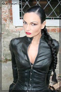 Mistress catarina