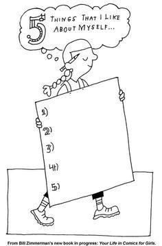 Self-Esteem Printable 5 Things I Like About Myself, – Art Therapy Activities – art therapy activities Self Esteem Activities, Counseling Activities, Art Therapy Activities, Work Activities, Play Therapy, Therapy Ideas, Self Esteem Worksheets, Art Therapy Children, Counseling Worksheets