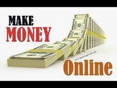 How To Make Money Online Free[ 2016 ] Ways to Make Money Online 3000$ Pe...