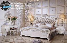 Harga set kamar ukir modern, kamar set terbaru virydia kita tawarkan dengan tawaran harga yang sangat terjangkau untuk Anda,