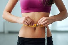 The long-term safety of a diet very low in carbohydrates but high in saturated…