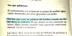 La Honduras que me duele, Gaspar Vallecio Molina.