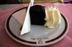 sacher-wien-748.jpg (120047 Byte) sweet