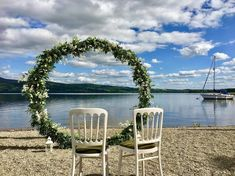 Moss and Mushroom - Bespoke wedding floristry and heirloom bouquets by Liza Keane. Wedding florist, Ballina Killaloe, Co. Funeral Tributes, Gift Bouquet, Outdoor Chairs, Outdoor Decor, Brooch Bouquets, Wedding Flowers, Stuffed Mushrooms, Weddings, Stuff Mushrooms