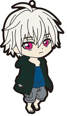 Amain Hobbies Near Me Refferal: 9749183861 Tv Anime, Anime Chibi, Anime Art, Anime Stuff, Character Concept, Character Art, Edogawa Ranpo, Chibi Boy, Anime Gifts