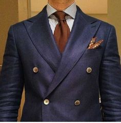 Mens Fashion Blog, Suit Fashion, Male Fashion, Suit Combinations, Dressed To The Nines, Sartorialist, Formal Looks, Men Dress, Dress Shoes
