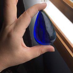 Custom Resin gem tutorial | Cosplay Amino