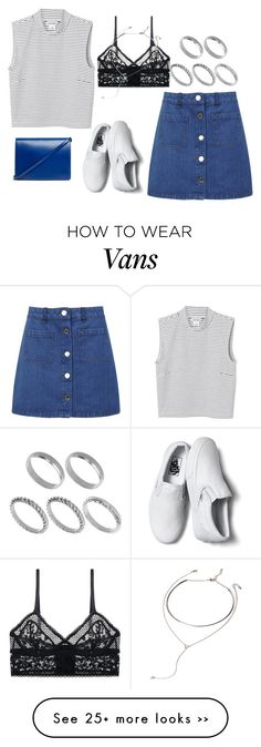 """""""Untitled #744"""" by talita-roberto on Polyvore"""