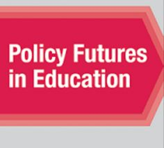 """Postformal Education: A Philosophy for Complex Futuresby Jennifer M. Gidley (Springer, 2016) BOOK REVIEW by Daniella J. Forster,University of Newcastle, NSW, Australia in """"Policy Futures in Educa…"""
