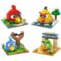Like and Share if you want this  LOZ Building Blocks The Flying Red Birds Mini Model Action Figure Diamond Brick New Year Gift     Tag a friend who would love this!     FREE Shipping Worldwide     Buy one here---> https://ihappyshop.com/loz-building-blocks-the-flying-red-birds-mini-model-action-figure-diamond-brick-new-year-gift/
