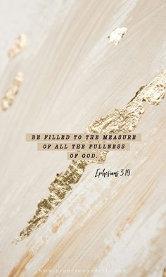 Freebies – prone to wander phone wallpaper quotes, quote backgrounds, iphone wallpaper, bible Biblical Quotes, Bible Verses Quotes, Bible Scriptures, Faith Quotes, Bible Art, Scripture Wallpaper, Bible Verse Wallpaper, Wallpaper Quotes, Motivational Quotes For Women