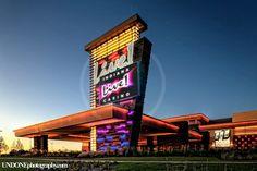 Indiana Live Casino