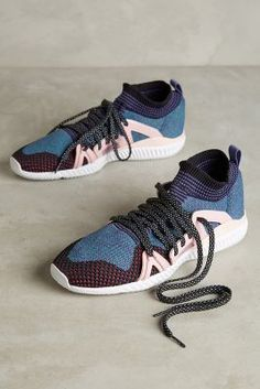 Anthropologie Adidas by Stella McCartney Bounce Sneakers https://www.anthropologie.com/shop/adidias-by-stella-mccartney-bounce-sneakers?cm_mmc=userselection-_-product-_-share-_-40518920