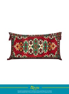 Abs, Ideas, Household Items, Bazaars, Vintage Decor, Cushions, House Decorations, Trends, Pillows