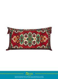 Boho, Abs, Ideas, Household Items, Bazaars, Vintage Decor, Toss Pillows, House Decorations, Trends
