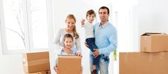 Packers & Movers in Santacruz West (Mumbai)- All City Packers Movers Offers Hassle Free & Cost Effective Moving Services with an Ease. Get a Free Quote Now!