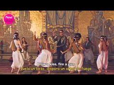 Major Lazer DJ Snake - Lean On feat sub español-lyrics Major Lazer, Songs To Sing, Dj, Singing, Lyrics, Videos, Youtube, Snake, Spanish