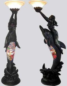 140 Best Tiffany Glass Lamps Images Tiffany Glass