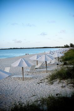 Club Med, Columbus Isle, Bahamas.  We went here in 2007 when I was preggers with Troy :)