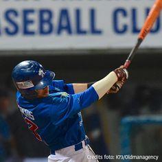 Baseball & Softball News Siete pronti? Le Italian Baseball Series fra #SanMarino e #Rimini stanno per cominciare per la prima volta in diretta #streaming su PMG Sport! #IBS2017