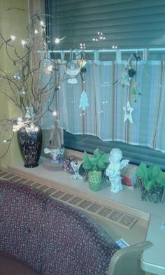 Glass Vase, Decor, Home Decoration, Decoration, Decorating, Dekorasyon, Dekoration, Home Accents, Deco