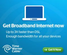Time Warner Cable was formed in when Warner Cable and the American Television and Communication Corporation (owned by Time Inc) merged. In , the company launched the Southern Tier Online Community which is today known as Roadrunner High Speed.
