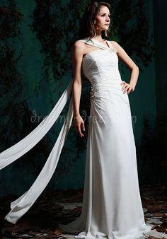 wedding dress  sweet wedding dress Princess Wedding Dresses Casual Wedding Dresses