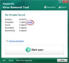 Software Libre, Removal Tool, Tools, Social Networks, Instruments