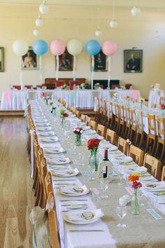 1143 best weddings parties anything images on pinterest harvest australia wedding by pobke photography white room events junglespirit Choice Image