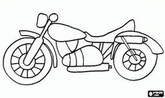 Google Image Result for http://img.oncoloring.com/classic-road-motorcycle_496e398709bac-p.gif