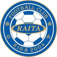 Riga, Bmw Logo, Football, World, Soccer, Futbol, American Football, Soccer Ball