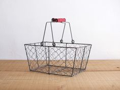 PUEBCO|GROCERY BASKET