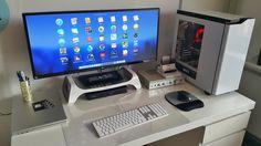Dân công nghệ cần biết hệ điều hành Mac OS