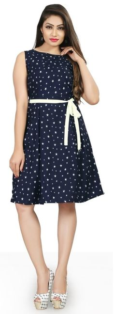 Winsant Buy Online Fashion, Electronics & Appliances Shopping in India Western Dresses Online, Western Dresses For Women, Traditional Outfits, Women Lingerie, Party Wear, Dress Online, Dress Fashion, Cod, Online Shopping
