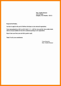 inspirational cover letter for fresher teacher job application 78 about remodel resume cover letter examples with