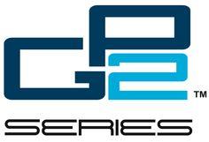 1280px-GP2Series_Logo.svg.png (1280×876)