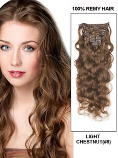 Goddess remi hair extensions hairextensions virginhair remy hair extensions canada hairextensions virginhair humanhair remyhair http pmusecretfo Images