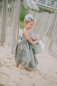 North Carolina Outer Banks Destination Wedding - see more at http://fabyoubliss.com