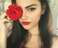 Find images and videos about girl, red and kardelenxhy on We Heart It - the app to get lost in what you love. Ft Tumblr, Tumblr Girls, Girl Photography Poses, Tumblr Photography, Foto Tablet, Girls Tumblrs, Fake Girls, Pretty Girl Swag, Insta Photo Ideas