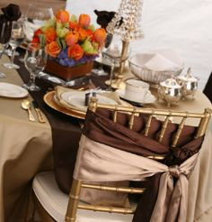 where to buy chair sashes covers party supplies 84 best wedding images chairs decorated gold chiavari tied with beautiful and can make your