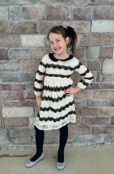 modest dresses for girls