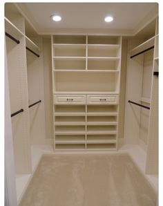 small walk in closet remodel small walk in closet walking closet ideas closet designs wall closet organizer closet organizer closet ideas small walk in closet renovation Closet Walk-in, Closet Redo, Walk In Closet Design, Closet Remodel, Master Bedroom Closet, Closet Designs, Closet Space, Closet Storage, Bedroom Closets